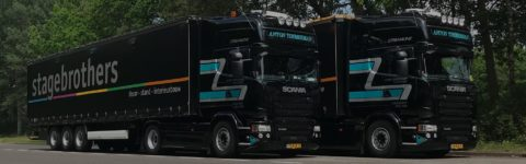 EXCELLENT TRUCKING AND TRANSPORT SERVICES